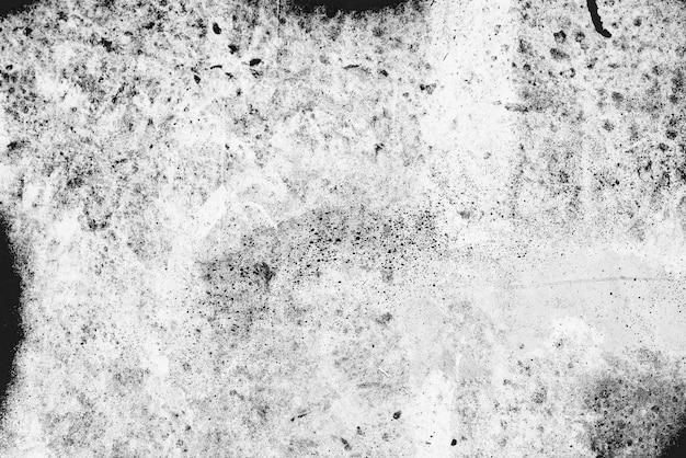 Текстура, стена, бетон, можно использовать как фон. фрагмент стены с царапинами и трещинами