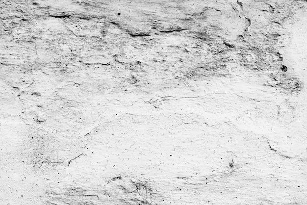 질감, 벽, 콘크리트, 배경으로 사용할 수 있습니다. 긁힘과 균열이있는 벽 조각
