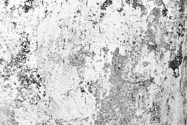 テクスチャ、壁、コンクリート、背景として使用できます。傷やひび割れのある壁の破片