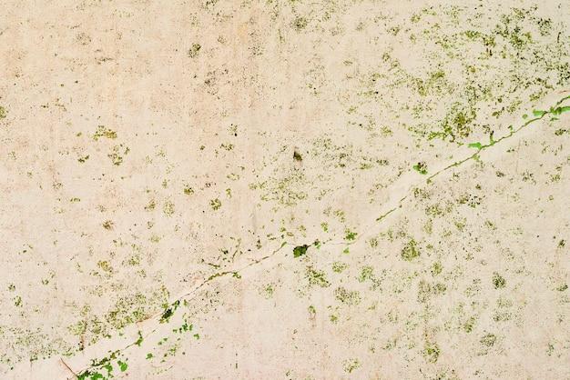 Текстура, стена, бетон, можно использовать как фон