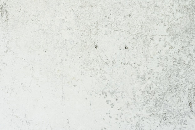 Texture, wall, concrete, it can be used as a background