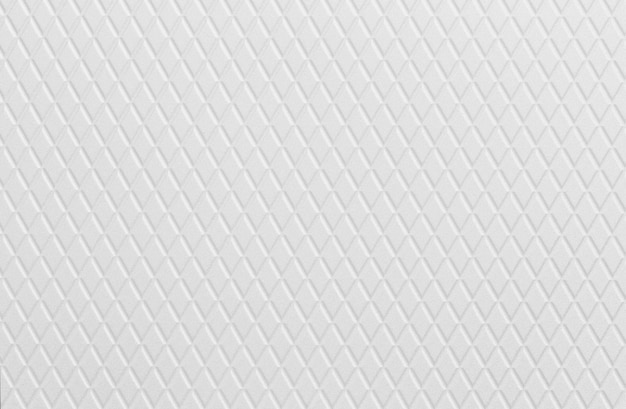 Texture of white leather background.