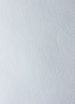 Texture of white watercolor paper