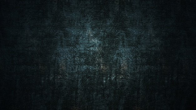 Texture of wood background closeup ,  abstract background, empty template