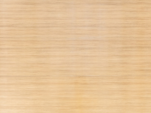 Texture of the wood background