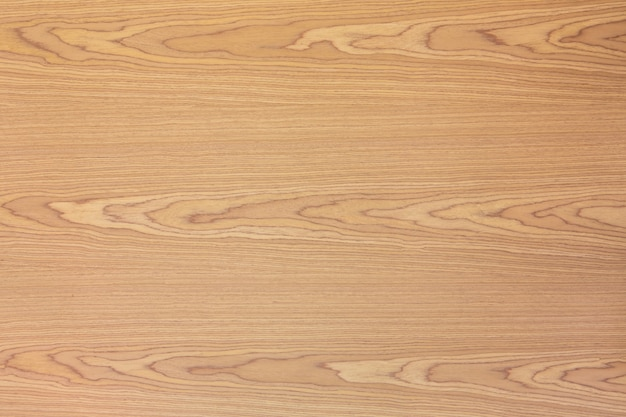 Struttura di legno pattern di sfondo