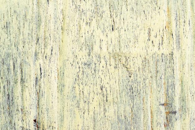 텍스처 나무 벽 배경입니다. 긁힘 및 균열과 나무 질감