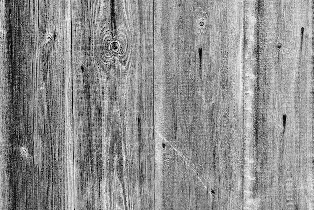 Texture, wood, wall background. wooden texture with scratches and cracks