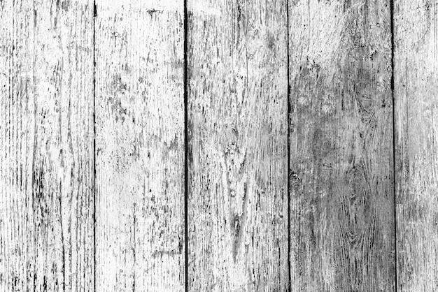 Текстура, дерево, стена, его можно использовать как фон. деревянная текстура с царапинами и трещинами