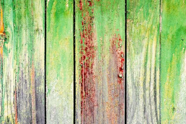 질감, 나무, 벽, 배경으로 사용할 수 있습니다. 긁힘 및 균열과 나무 질감