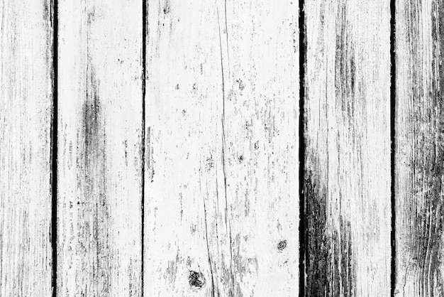 Текстура, дерево, стена, можно использовать как фон. деревянная текстура с царапинами и трещинами