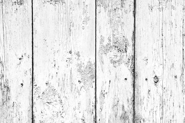 Текстура, дерево, стена, можно использовать как фон деревянная текстура с царапинами и трещинами