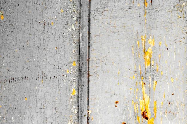 Texture, wood, wall, it can be used as a background. wooden texture with scratches and cracks