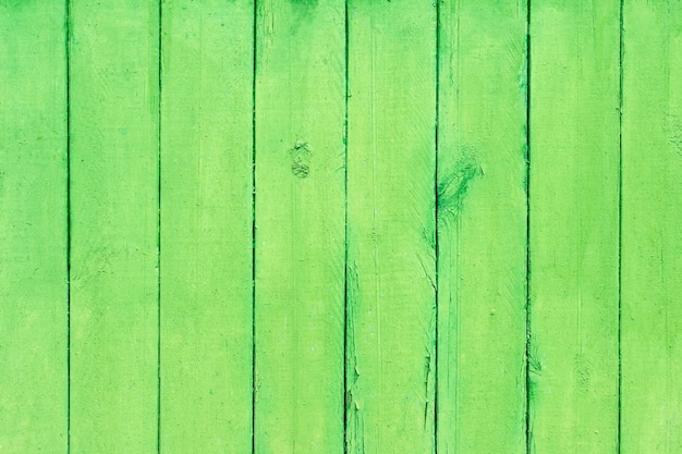 Texture of a woode