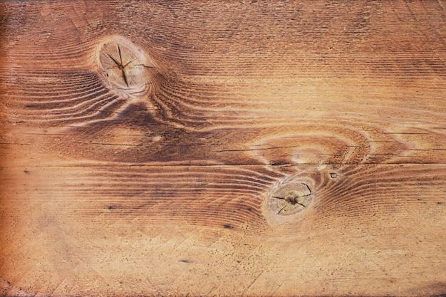 Texture wooden board, background
