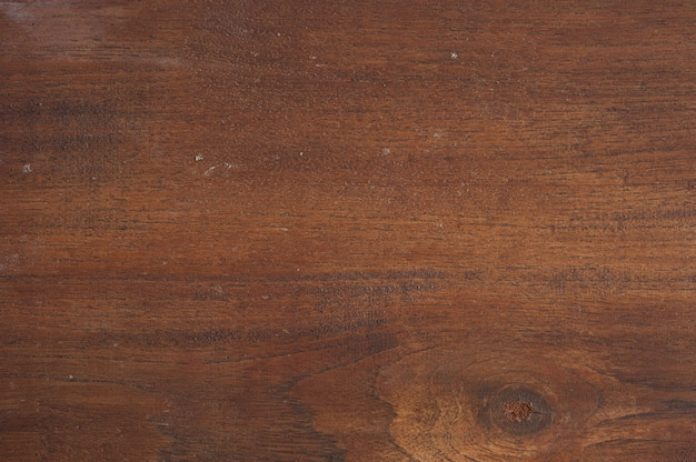 Texture of wooden boards