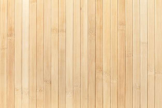 Texture of wooden light background.