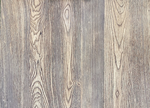 Texture of wooden wall background