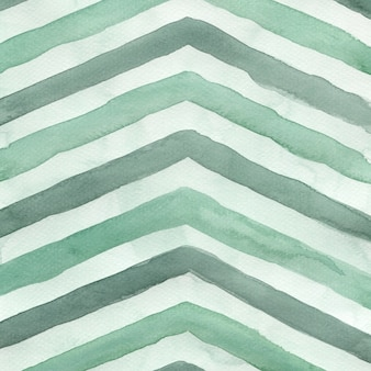 抽象的な幾何学的な矢印パターンの背景。ラインtexture.zigzagの背景。