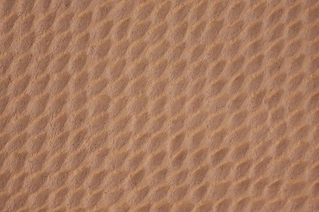 織り目加工の背景、グランジスタイルで実際の壁のテクスチャ。