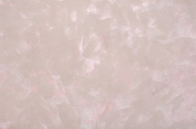 Textured background, venetian plaster. cement photophone for food photography.