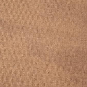 Текстурированный фон с мелкой текстурой с тыльной ребристой стороны двп.