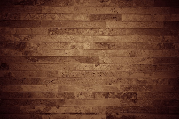 Textured background with vintage aged abstract pattern.