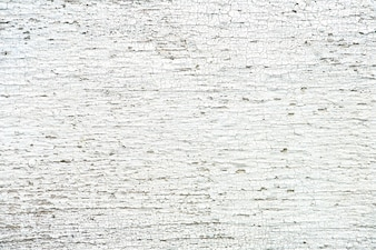 Textured Background