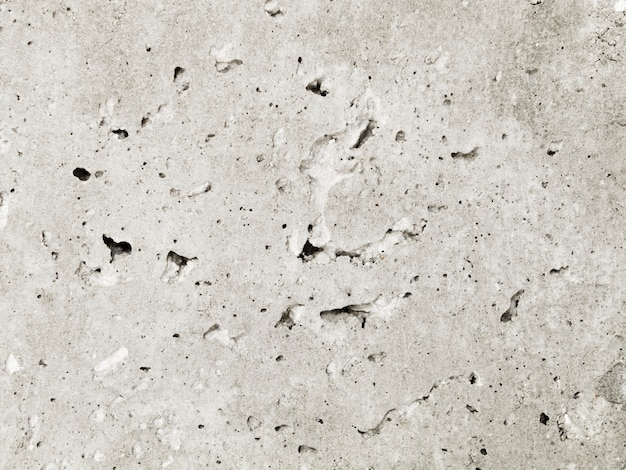 Textured of concrete old wall background
