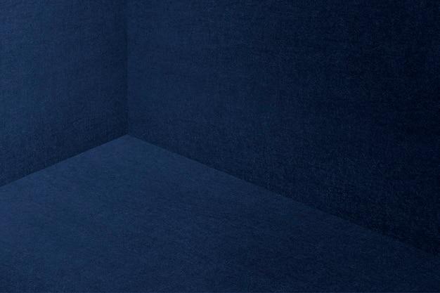 Textured dark blue background