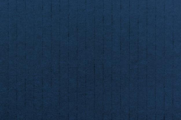 Текстурированный темно-синий фон