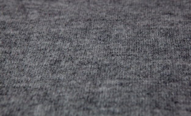 Textured dark gray fabric for the background fabric.