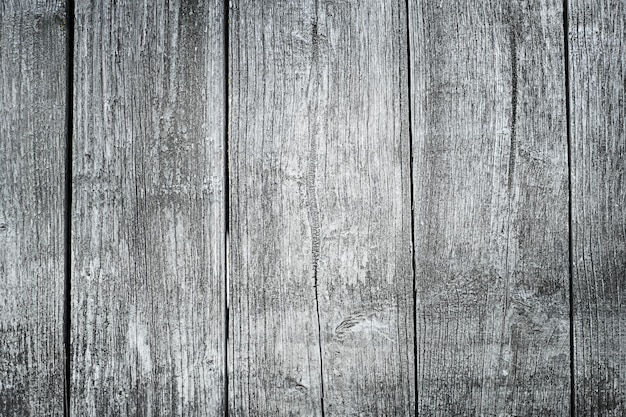Текстурированный серый фон из дерева - материала. деревянный фон.