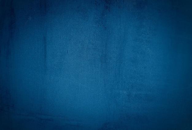 Текстурированные украшения гранж на стене и полу