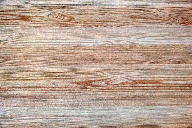 Текстурированные гранж деревянный фон. темно-желтый натуральный.