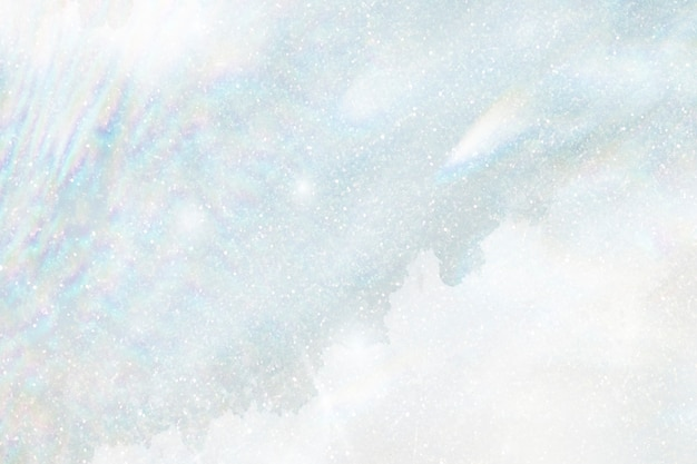 Текстурированный светло-серый фон
