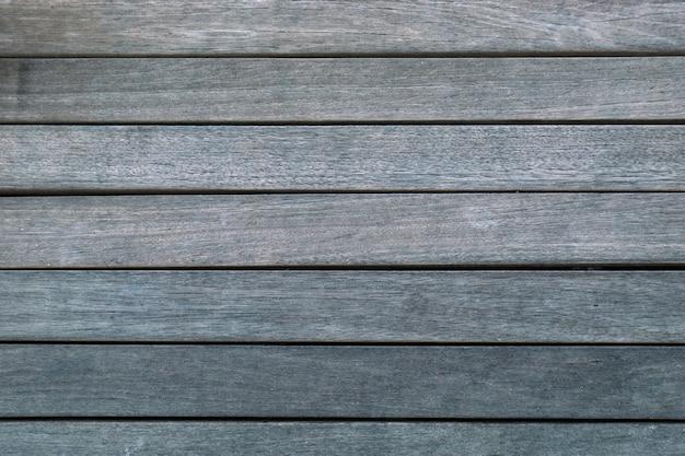 Текстурированный естественный старый деревянный космос