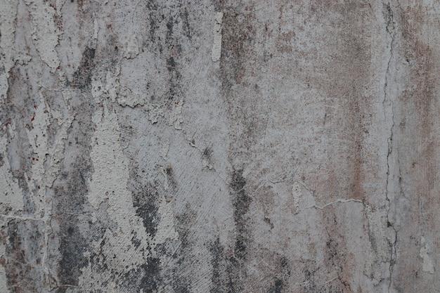 テクスチャの古い壁面の背景