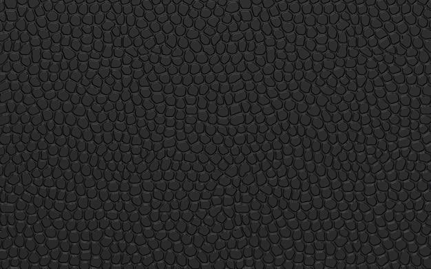 Текстурированная пластиковая текстура