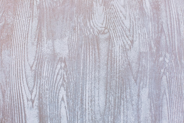 Textured putty on wall. rough grunge wall background.