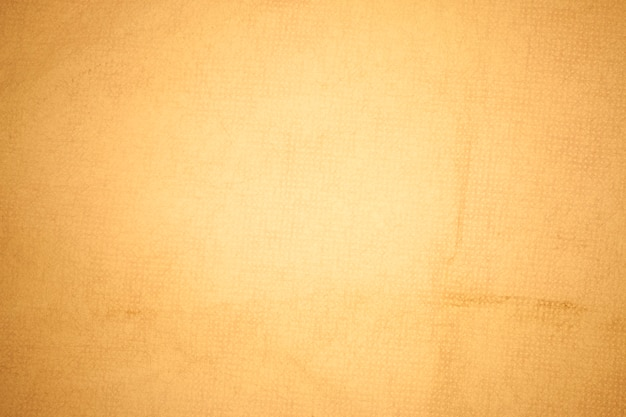 Textured recycling paper brown background.