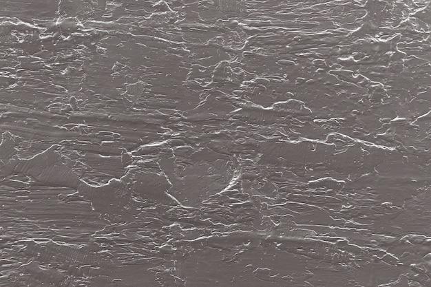 Textured silver background