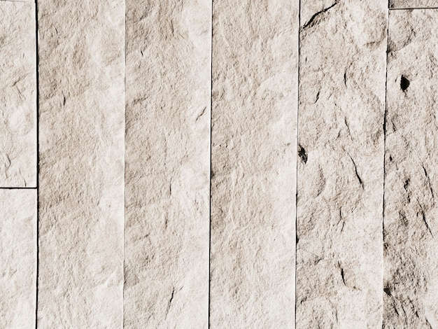 Textured of stone wall background