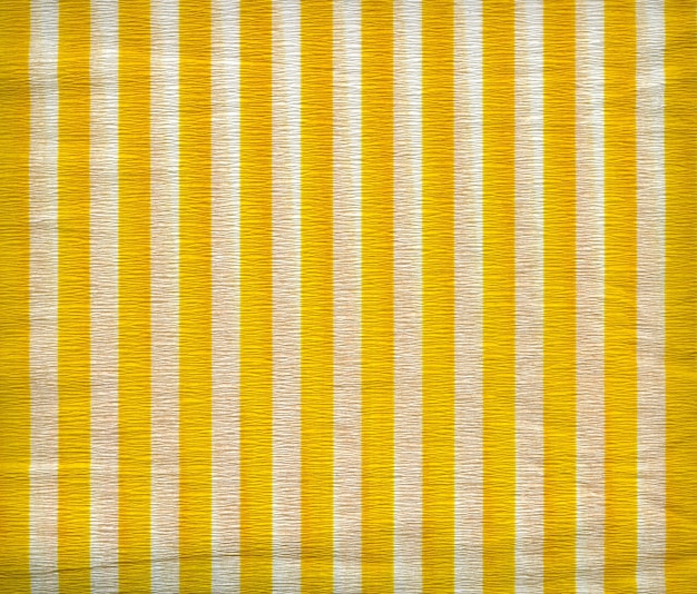 Textured striped background from paper for gift wrapping