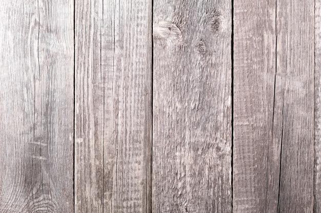 テクスチャード加工された木の板