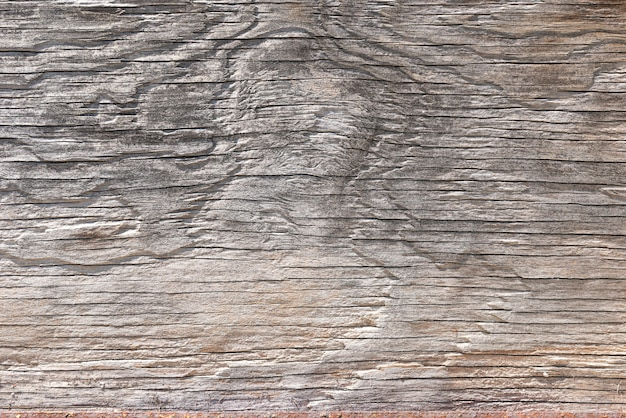 Textured wood wall background