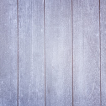 세 회색 나무 판자 배경 텍스처