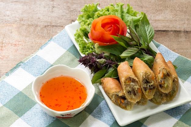 Thai language is por pieer tod