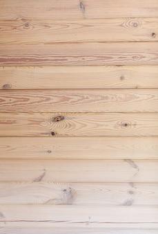 Фон - стена из деревянных балок. текстура для вашего дизайна. деревянный брус и доска. фон для натюрморта. красивая текстура древесины.
