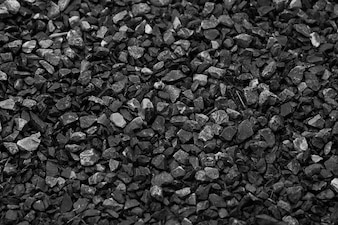 The background of the gravel image